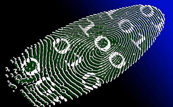 Etude : l'identité numérique parmi les 10 tendances technologiques clés pour 2019
