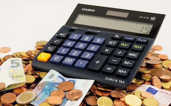France : qu'est-ce que sera la taxe GAFA ?