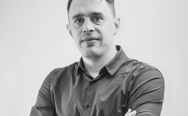 Corsair : Maxime Quintin nommé responsable web marketing et digital