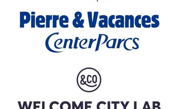 Pierre & Vacances-Center Parcs crée une direction de l'innovation
