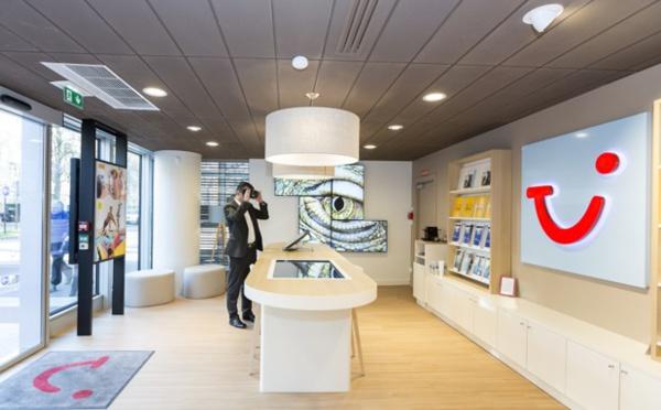 TUI France : les salariés redoutent une nouvelle coupe dans les effectifs