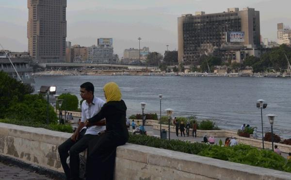 IV - Enquête  Egypte : mort sur le Nil pour les anciens ministres, lourdement condamnés