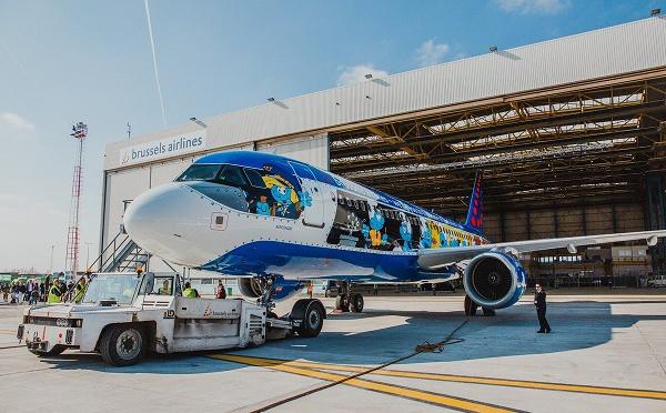 TUI Fly, Brussels Airlines : quid des répercussions de la grève de demain 13 février 2019 ?