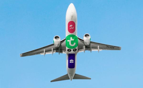Transavia : 13 blessés pour cause de turbulences ce mercredi soir