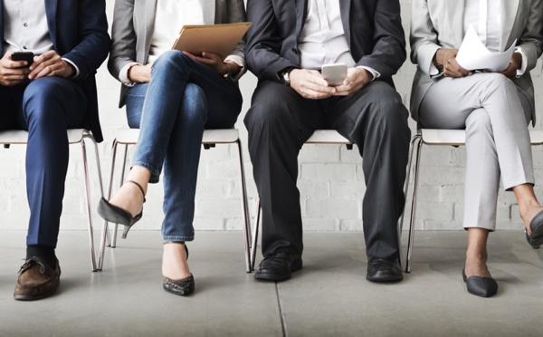 """Crise du recrutement : """"les salaires n'attirent plus les candidats sur-diplômés et expérimentés..."""""""