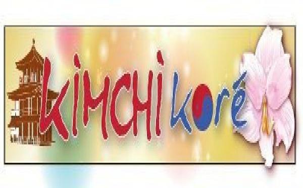 KIMCHIKORE, La Corée, le pays du matin calme dispose d'attraits touristiques:
