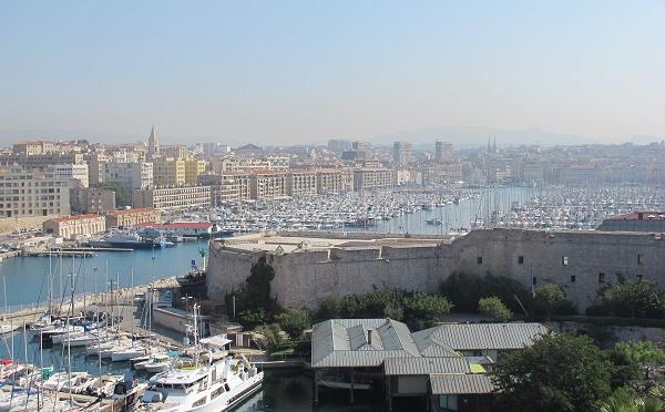 Start-up : Click&Boat arrive à Marseille et cherche 50 collaborateurs