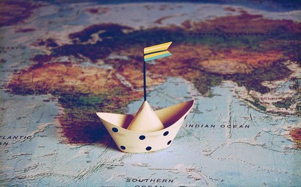 Etude TripAdvisor : quelles sont les dernières tendances de voyage des Français ?