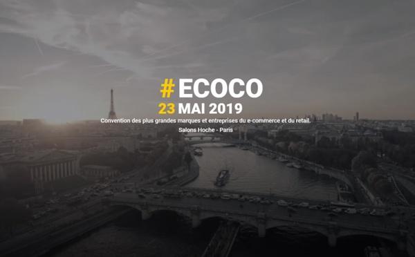 Paris : la convention d'affaires Ecommerce Connect revient pour une 11e édition