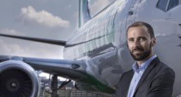 Innovation : Transavia utilise le digital pour briser les barrières hiérarchiques