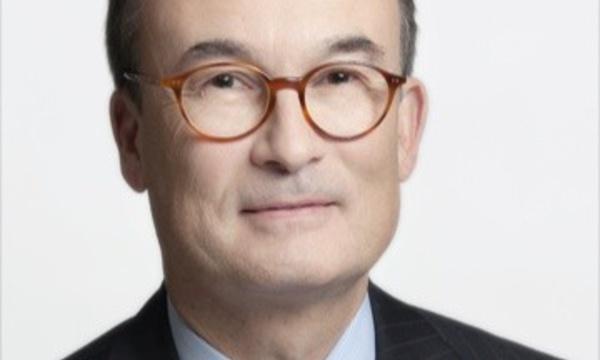 Aéroport de Beauvais-Tillé : F. Rubichon nommé président du conseil de surveillance