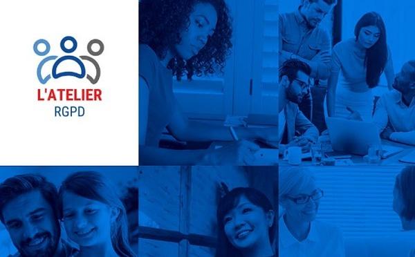 La CNIL met en ligne une formation gratuite au RGPD