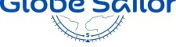 SMT : GlobeSailor donne rendez-vous aux pros du tourisme