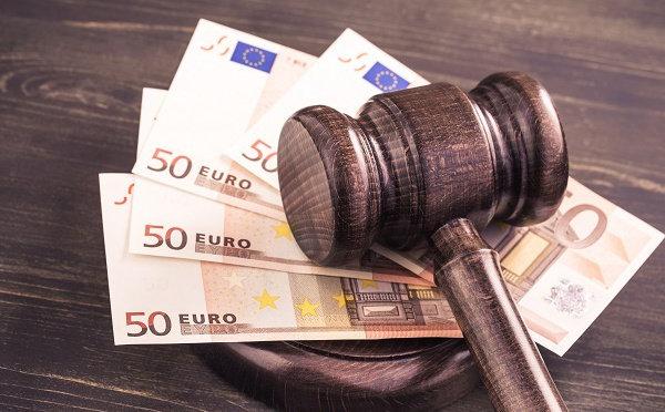 """UE : Google condamné à 1,49 milliard d'euros pour """"pratiques anticoncurrentielles"""""""