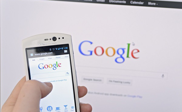 Google Shopping se passe des sites marchands pour vendre en direct