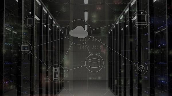 Pourquoi Amadeus migre en partie sur le cloud ?