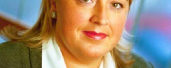 American Express GBT : Margaret Bowler nommée directrice monde de la stratégie hôtel