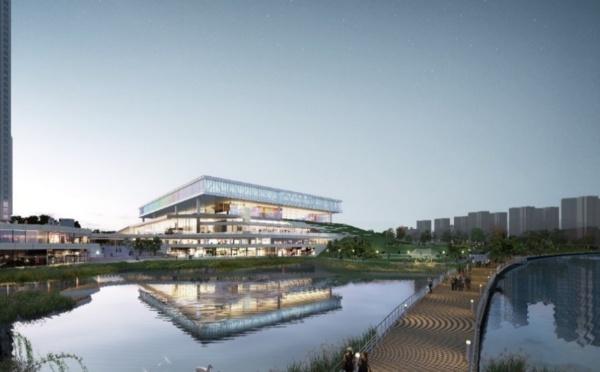 Corée du Sud : Suwon se rêve en nouveau hub MICE asiatique