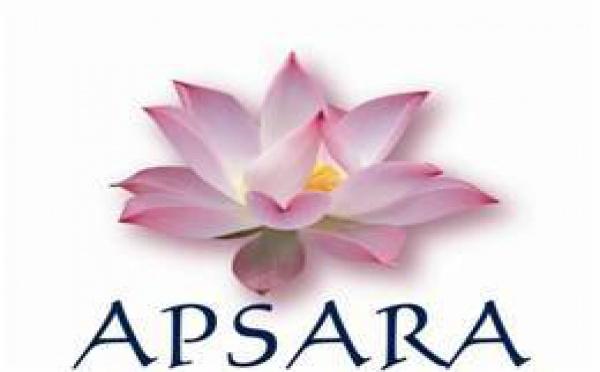 APSARA, Réceptifs Japon-Malaisie-Singapour rejoint les RECEPTIFS LEADERS !