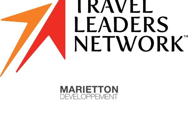 Marietton Développement  rejoint la nouvelle alliance mondiale Travel Leaders Group