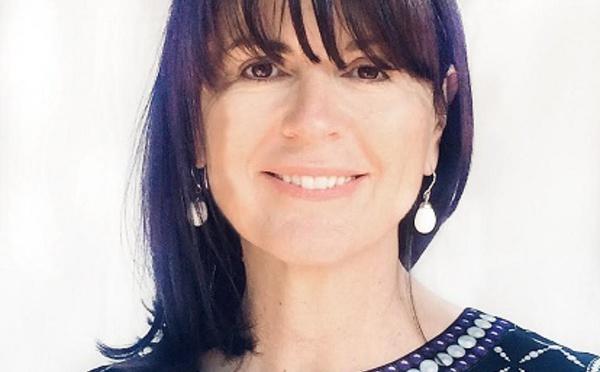 CWT : Hélène Wilson nommée au poste de VP of Employee Experience à Paris