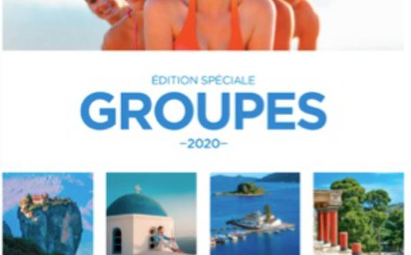 Héliades vise 30 000 clients groupes pour 2020