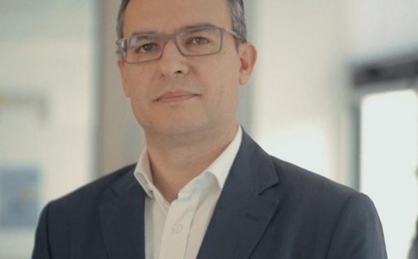 Corsair : George Lioumpis nommé directeur financier