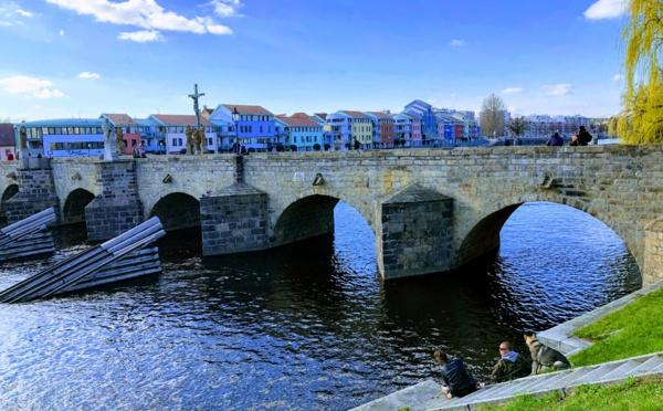 République Tchèque : et si on allait voir ailleurs qu'à Prague ?