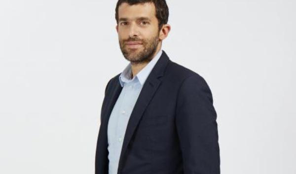e-voyageurs SNCF : OUI.sncf franchit le cap des 4 milliards d'euros de volume d'affaires