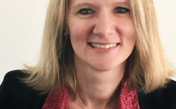 Corsair : Angélique Brucker nommée directrice juridique