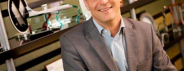 Gerardo Tejado : nouveau directeur général d'American Express Meetings Events