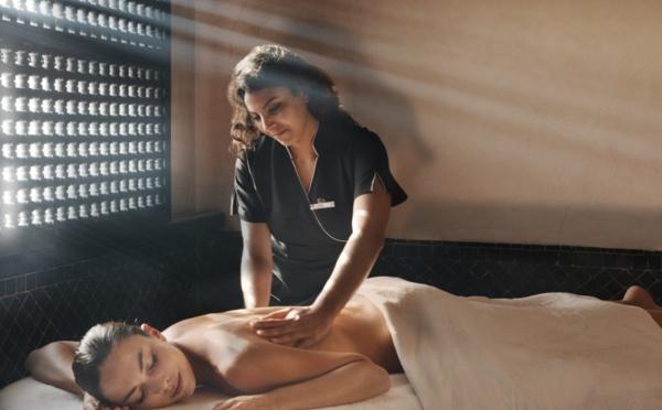 Club Med lance une deuxième campagne de recrutement