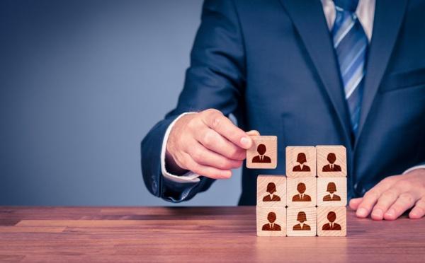 Agences, guides : temps de travail, congés payés... quels enjeux pour la fusion des branches ?