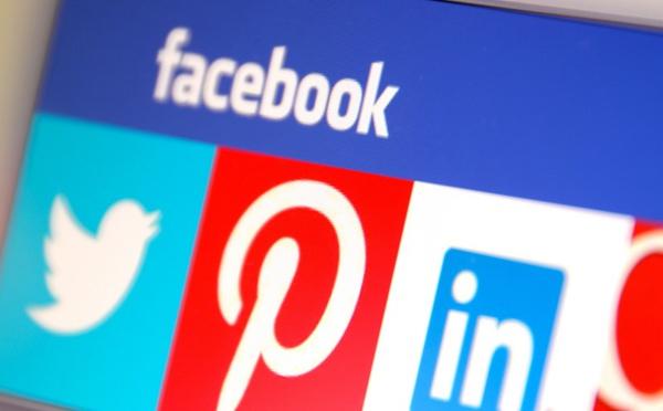 III. Agences de voyages : comment travailler avec les réseaux sociaux et les influenceurs ?