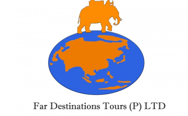 Far Destinations Tours