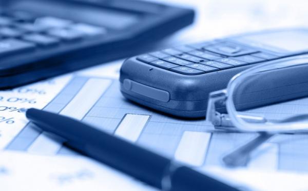 Commercial groupes BtoC, Vente aux CE ou associations