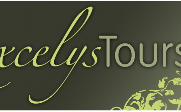 EXCELYS TOURS