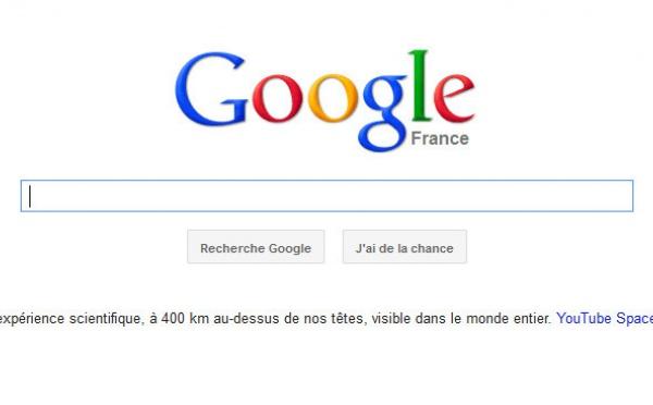 Google Voyage : ce qui est fait, ce qui ne se ferait pas