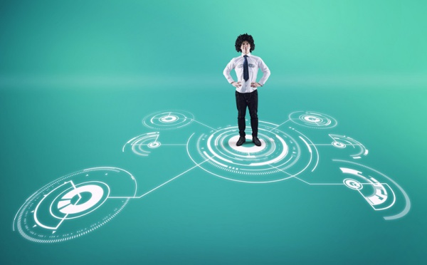 Emploi : comment transformer ses collaborateurs en ambassadeurs de sa marque
