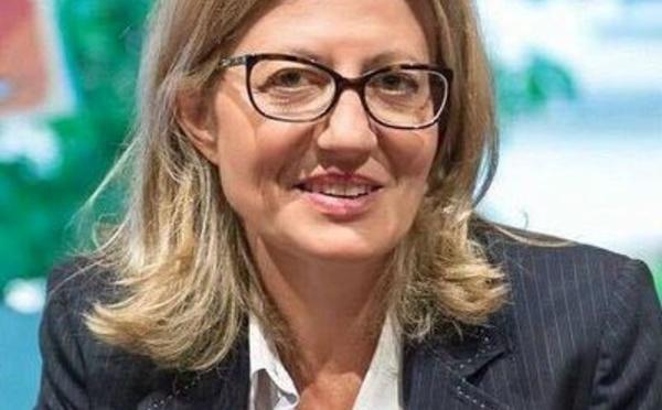 Création du premier Comité de Filière Tourisme en France