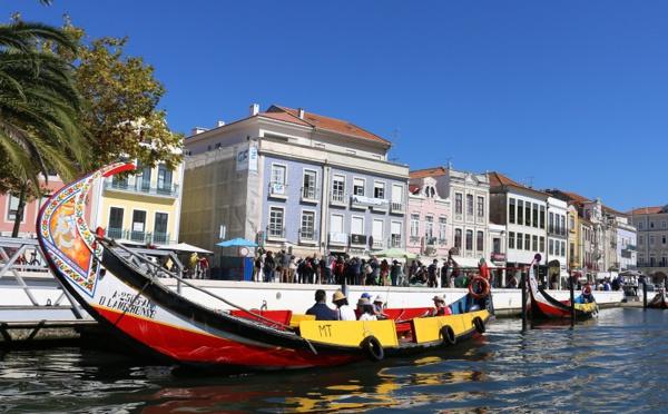 Portugal du Centre : que faire en-dehors de Porto et Lisbonne ?