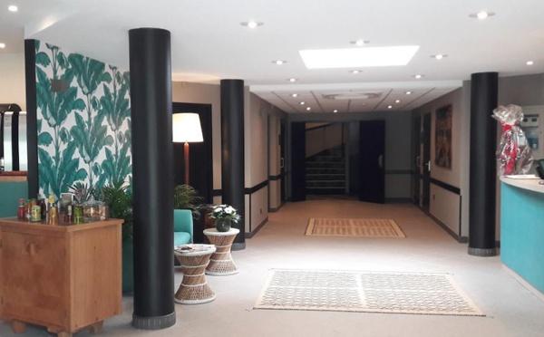 """Sud-Ouest : Altica Hôtels propose des contrats """"corporate"""" aux entreprises"""