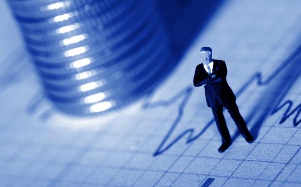 Conseiller en voyages d'affaires ou billettiste affaires : la notion de challenge est très stimulante !