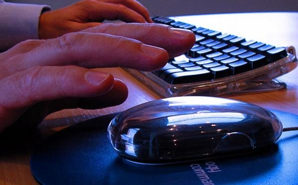 Le mirage Groupon ou l'échec programmé du couponing sur Internet
