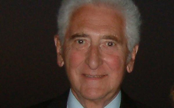 Décès de Jacques Mazeau : la FFTST perd l'un de ses membres fondateurs