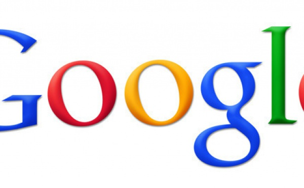 Nouvel algorithme ''Caffeine'' : Google va privilégier l'information fraîche et fréquente