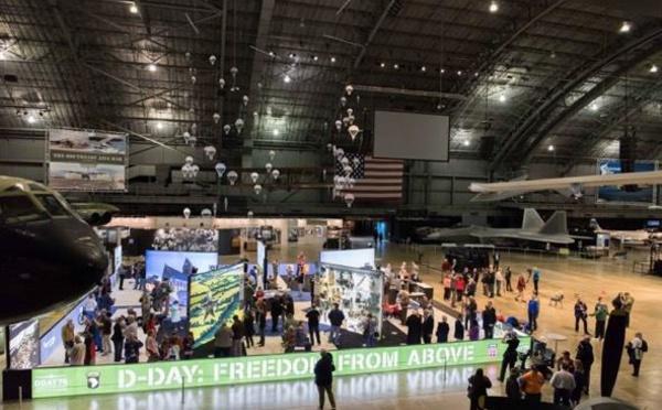 """Start-up : Histovery exporte sa """"visite augmentée"""" aux Etats-Unis (Vidéo)"""