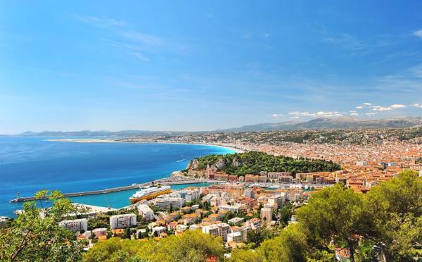 56 % des Français partiront en France cet été
