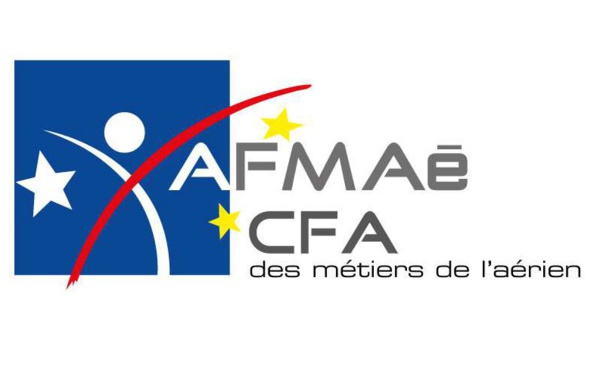 CFA des Métiers de l'Aérien : encore 280 contrats en alternance accessibles