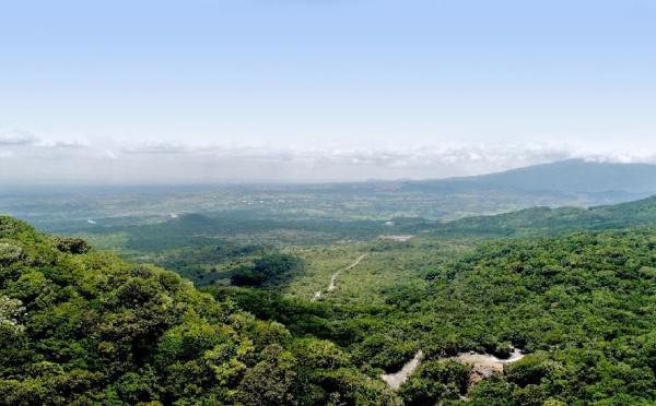 Costa Rica : un 29e Parc National va être créé